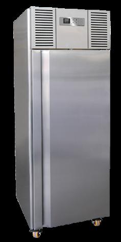 gastronorm fridge