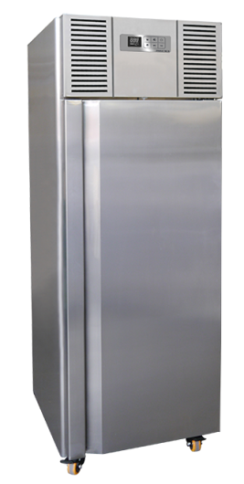 gastronorm freezer