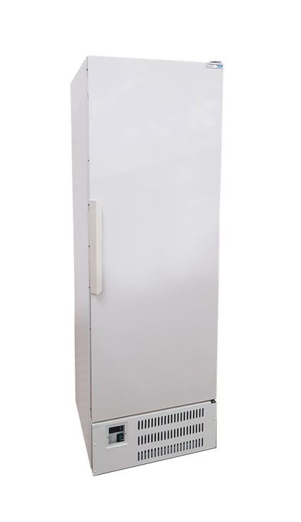 cheap upright freezer
